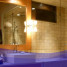 Mirrors, Table Tops, Shower Door Enclosures