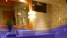 Mirrors, Table Tops, Shower Door Enclosures