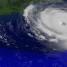 Blast and Hurricane glass